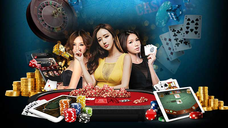 Onlinecasinos for real money Gamings - My Blog